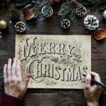 クリスマスにおすすめ!子供と大人も楽しめる最新パーティゲーム厳選5☆