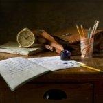 塾講師のアルバイト!個別指導塾と集団指導塾の違いを簡単解説