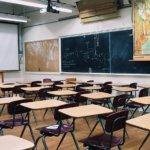 塾講師のバイト!応募〜面接、採用までの流れを簡単解説