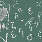 不登校の子供にこそ「通信教育」がおすすめ!現役教員が語る本当の理由!