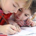 現役私立教員が語る「自分の子供は私立中にいれるかいれないか?」